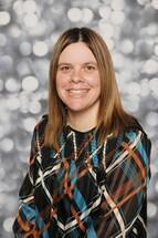 Mrs Ridges - Assistant Headteacher, Year 2 and  Deputy Safeguarding Lead
