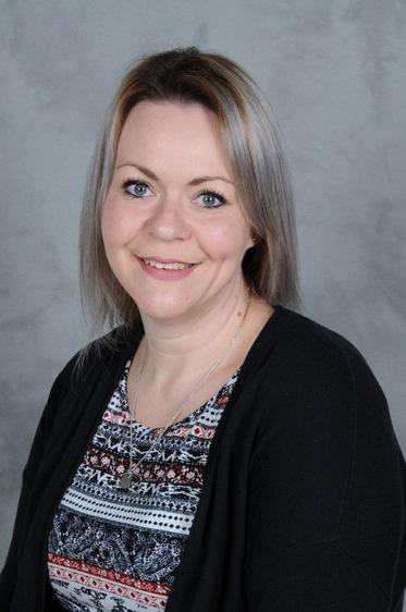 Miss Kealey - Apprentice Teacher