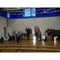 Anti-bullying week- Anti-bullying workshop