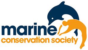 Marine Conservation Society (St. Teresa)