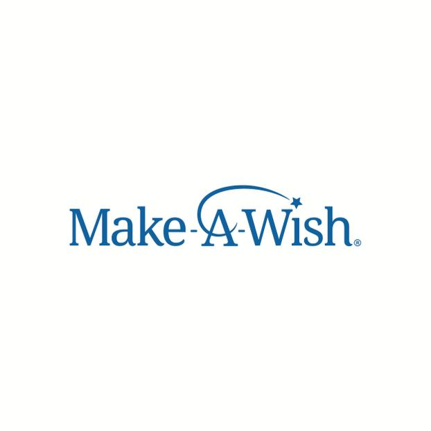 Make a Wish Foundation (St. Bernadette)