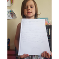 Thank you for the letter Maja. Beautiful writing.