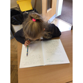 Year 2 have some beautiful writing!