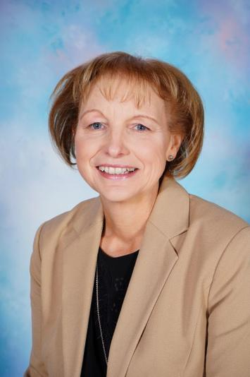 Mrs Chisholm Administrator