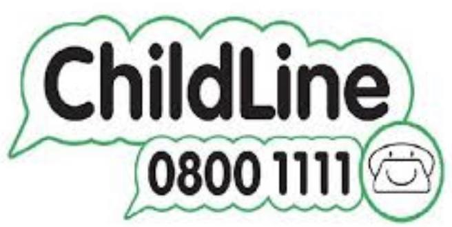 https://www.childline.org.uk/