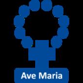 Mrs Anna Zinni Receptionist and Attendance Officer