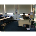 Mandarin in Year 6 with Miss Zhang