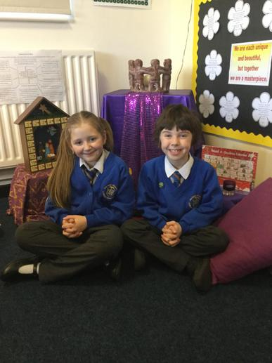Eco Councillors