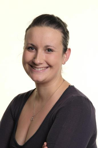Mrs Murrell, Year 1, Geography & Sustainable Education, International Curriculum