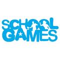 School Games Award