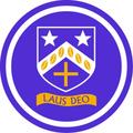 Bishop Challoner School Games Organiser