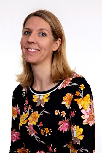 Mrs Glembska, Year 2, History
