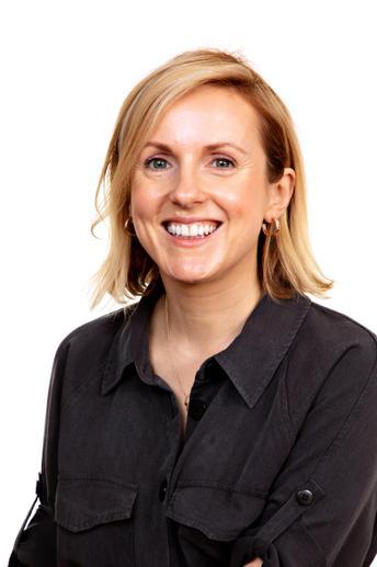 Mrs Patrick, Year R, Art & Design, Design Technology