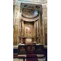 St Philip Neri Chapel