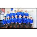 2019/2020 Online Safety Pupil Voices