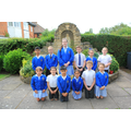 2018/2019 Online Safety Pupil Voices