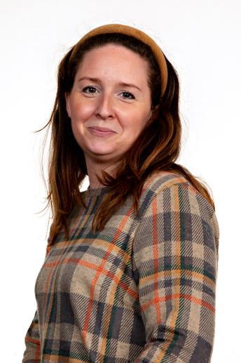 Mrs Larkin, Year 4, Science