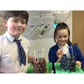 Great design technology work in Year 5...