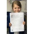 Fabulous writing effort!