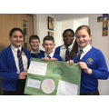 More Marvellous Maths from Year 6