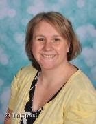 Mrs H Dudding Year 1 Teacher