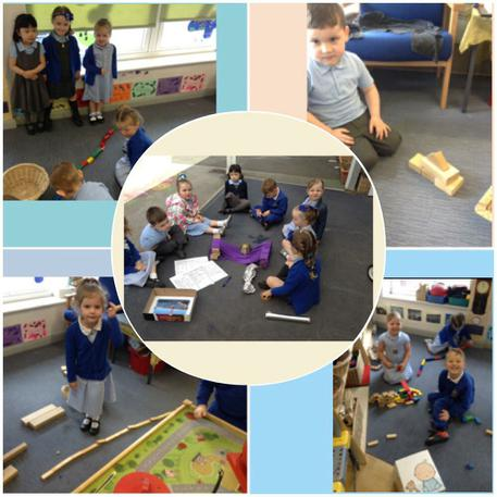 Which material makes the strongest bridge???