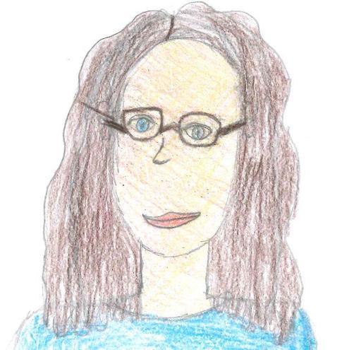 Mrs Ottley-Porter