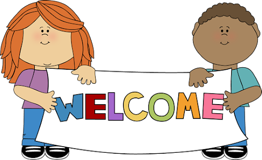 Welcome to OLQM Early Years!