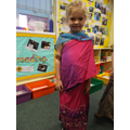 Happy Diwali from Year 1