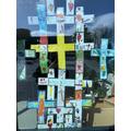 Y3O Crosses