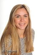 Miss E. GornallTeacher Nursery, EYFS Leader