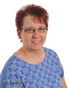 Mrs L. StaceyTeacher Year 6S