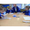 Super learners- working together