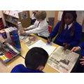 Evaluating Evidence in History