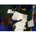 A BIG Maths Challenge!