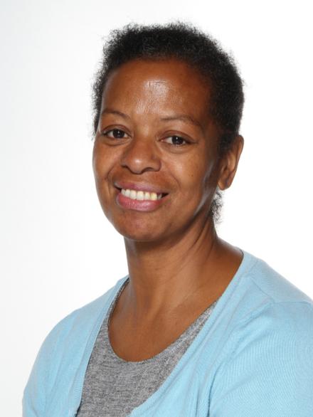 Mrs A Dwyer, Teaching Assistant