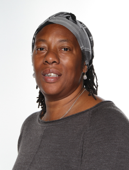 Ms L Ashley, Teaching Assistant