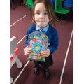 Y1 Art-Looking at Signs&Symbols-The Star of David