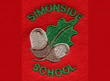 Simonside - Louise Thompson (Head Teacher)