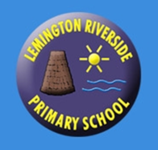 Lemington Riverside - Craig Heeley (Head Teacher)