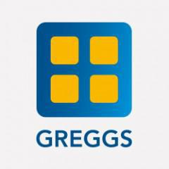 Greggs PLC - Justine Massingham