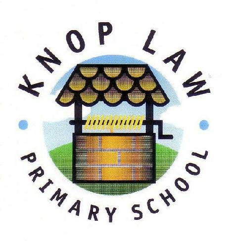 Knop Law - Liz Simpson (Head Teacher)