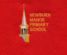 Newburn Manor - Stuart Pickup (Head Teacher)