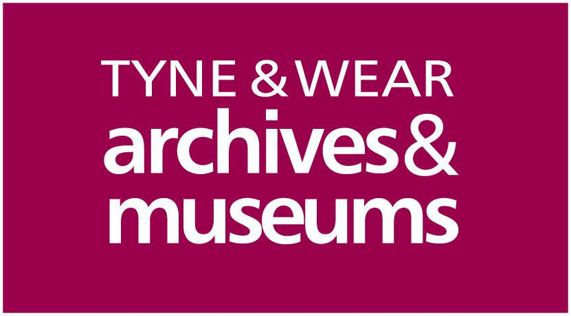 Tyne & Wear Archives & Museums - Clare Smith
