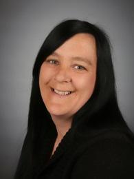 Mrs Claire Horton