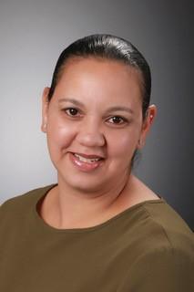 Mrs Surani
