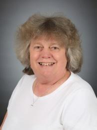 Mrs Ardley