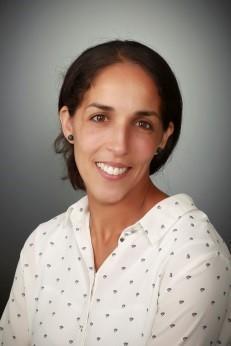 Mrs Dahouri