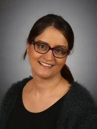 Mrs Suki Gosal - Teaching Assistant