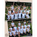 Dance in the Forest - Years 3, 5 and 6